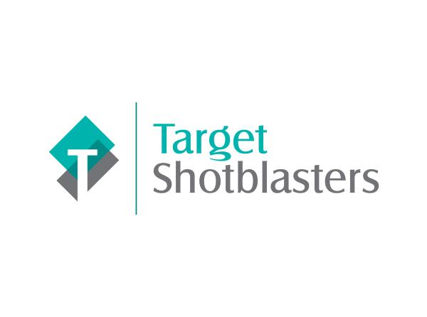 Target Shotblasters